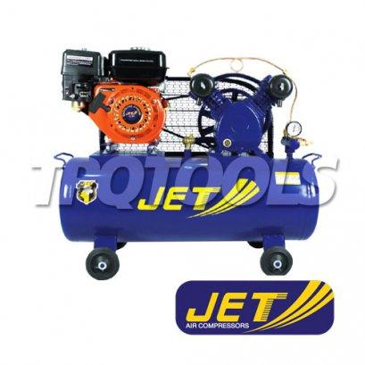JT-1262EG ปั๊มลมระบบเครื่องยนต์