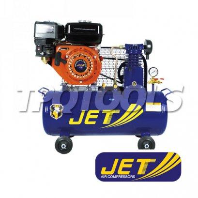 JT-1436EG ปั๊มลมระบบเครื่องยนต์