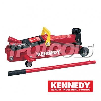 แม่แรงตะเข้ Trolley Jack KEN-503-6320K