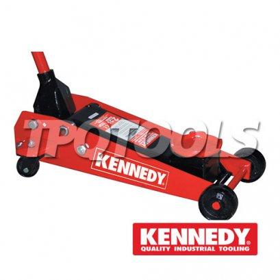 แม่แรงตะเข้ Trolley Jack KEN-503-6350K