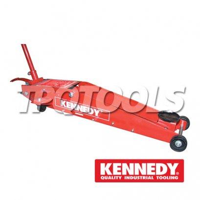 แม่แรงตะเข้ Trolley Jack KEN-503-6920K