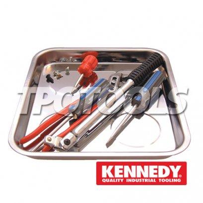 ถาดแม่เหล็ก Magnetic Parts Tray KEN-553-0270K
