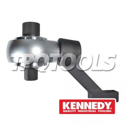 Torque Multipliers KEN-567-9300K, KEN-567-9400K