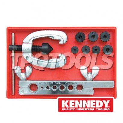 แท่นบานท่อ KEN-588-9550K