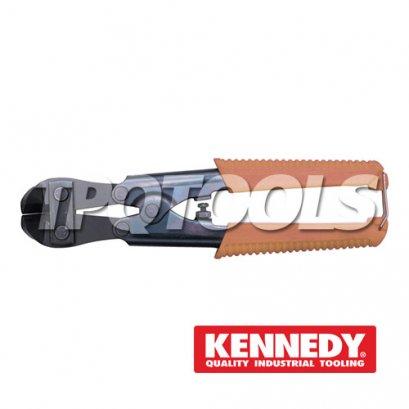 กรรไกรตัดเหล็กเส้น Bolt Cutter KEN-592-0080K, KEN-592-0090K