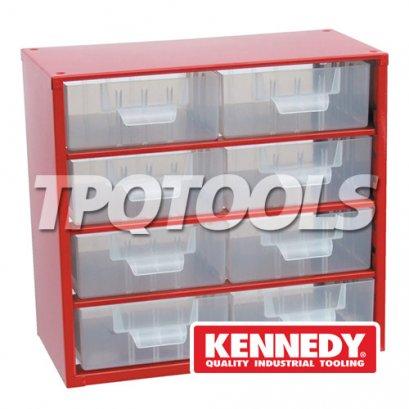 ตู้เครื่องมือ ชนิดมีลิ้นชัก Small Parts Storage Cabinets