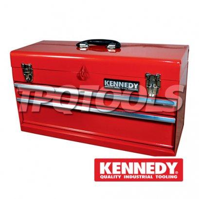 ตู้เครื่องมือ Heavy Duty Tool Boxes KEN-594-0100K