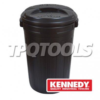 ถังขยะ KEN-907-9050K