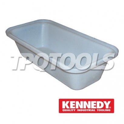 KEN-512-3000K Plaster's Bath