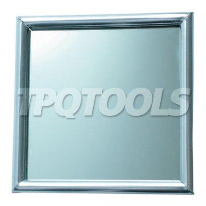 กระจกส่อง KEN-518-5360K