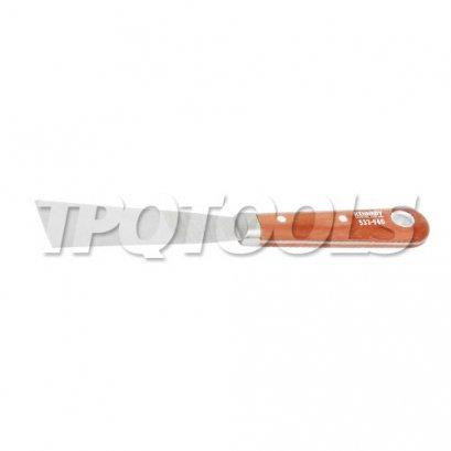 เกรียงโป้วสี KEN-533-0960K