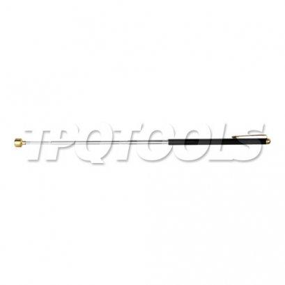 ปากกาดูดชิ้นงาน KEN-553-0120K