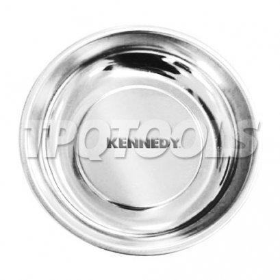 ถาดแม่เหล็ก Magnetic Trays KEN-553-0220K