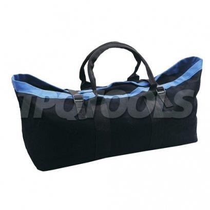 กระเป๋าเครื่องมือ KEN-593-0060K
