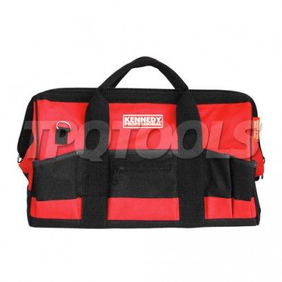 กระเป๋าเครื่องมือ KEN-593-0940K