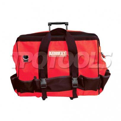 กระเป๋าเครื่องมือ KEN-593-0960K