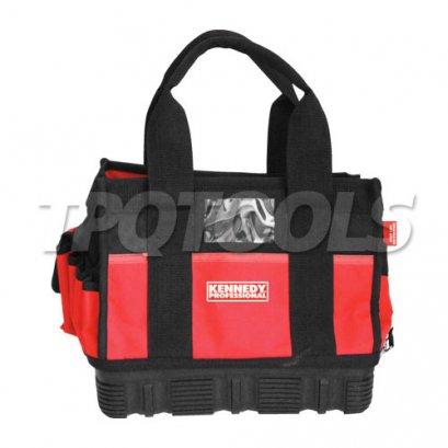 กระเป๋าเครื่องมือ KEN-593-0980K
