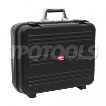 กระเป๋าเครื่องมือ KEN-593-2450K