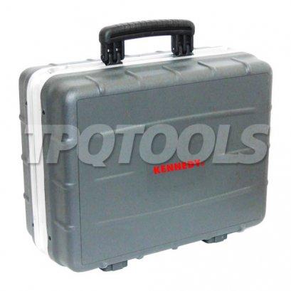 กระเป๋าเครื่องมือ KEN-593-2510K
