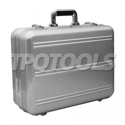 กระเป๋าเครื่องมือ KEN-593-2650K