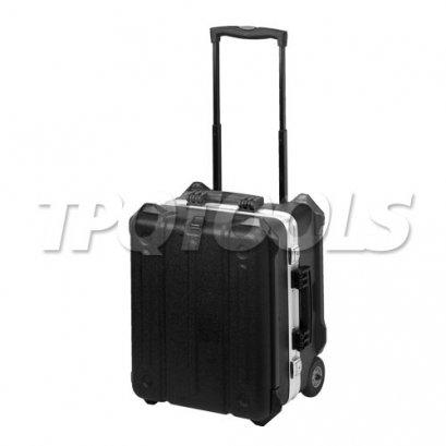 กระเป๋าเครื่องมือ KEN-593-2780K