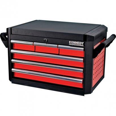ตู้เครื่องมือ KEN-594-2240K