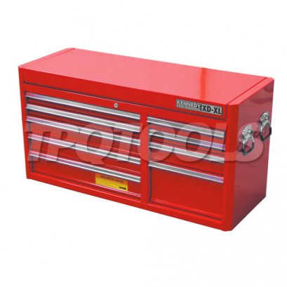 ตู้เครื่องมือ KEN-594-4860K