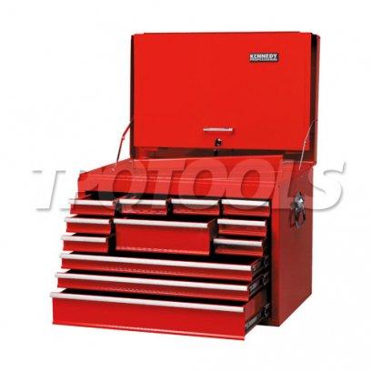 ตู้เครื่องมือ KEN-594-5280K