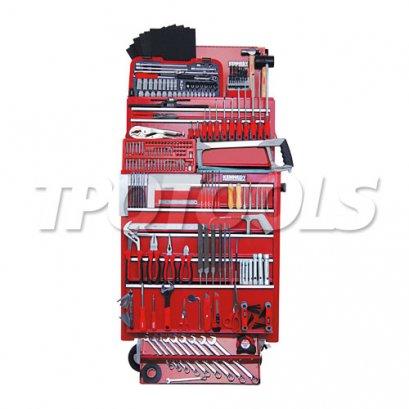 ชุดตู้เครื่องมือ KEN-595-3080K