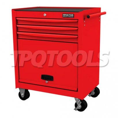 ตู้เครื่องมือ SEN-594-1530K