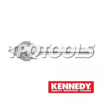 Conical 60 Inc. Angle KEN-210-8620K, KEN-210-8660K