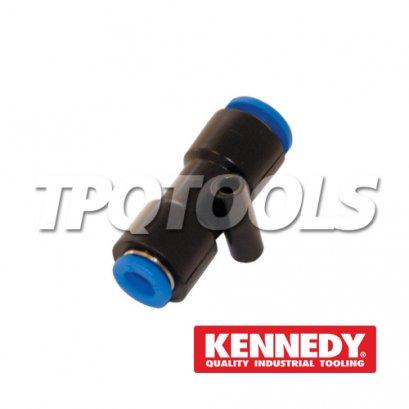 In-line Reducer KEN-291-5420K