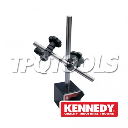 Lever Switchable Universal 2 Mag Stand KEN-333-2030K