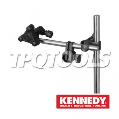 Heavy Duty Fitment - Fine Adjusting KEN-333-2400K