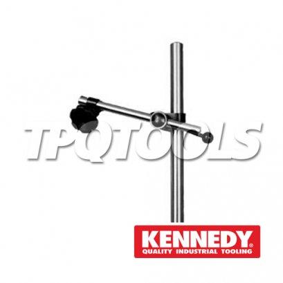 Heavy Duty Fitment - Plain KEN-333-2440K