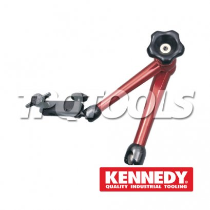 Medium Duty Fitment - 3 Point KEN-333-2480K