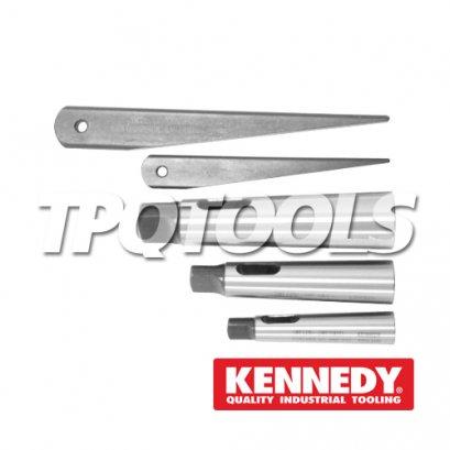 Drill Sleeve & Drift Set KEN-482-9900K