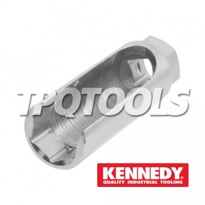 ลูกบล็อกยาว Oxygen Sensor Socket KEN-503-2760K