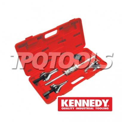 Slide Hammer Puller Set KEN-503-3340K