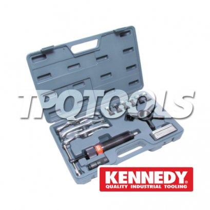 Hydraulic Puller Set KEN-503-3500K