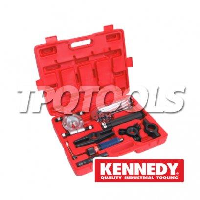 Hydraulic Puller / Separator Set KEN-503-3520K