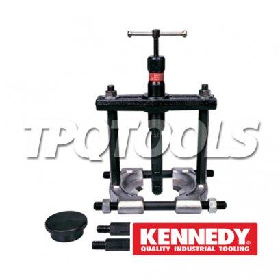 Hydraulic Separator Sets KEN-503-4700K, KEN-503-4720K