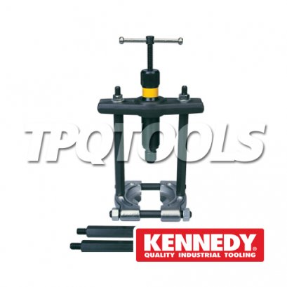 Hydraulic Separator Sets KEN-503-4720K