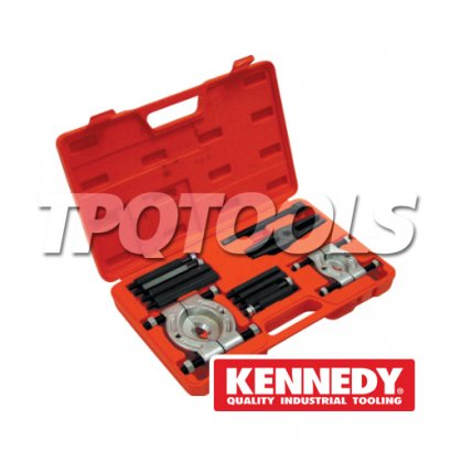 Mechanical Separator Set KEN-503-4750K