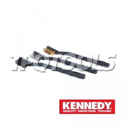 Spark Plug Brushes KEN-503-5000K