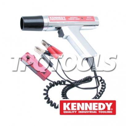 Advance Timing Light KEN-503-5320K