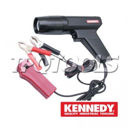 Standard Timing Light KEN-503-5340K