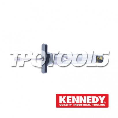 Tyre Tread Depth Gauge KEN-503-8450K