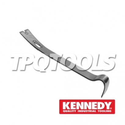 Super Lever Pry Bars KEN-505-8200K, KEN-505-8250K