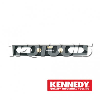 Torpedo Level KEN-510-0090K